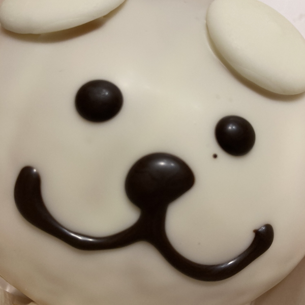 matayuri(マリ 秋をおしえてくださいのユーザーアイコン