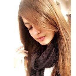 jannat_khanのユーザーアイコン