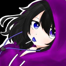 ひじり's user icon