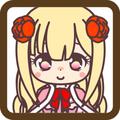 野ばら桜のユーザーアイコン