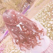 ♡ nth ♡のユーザーアイコン