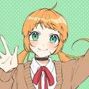 シイ's user icon