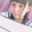 ありす@ふうかのユーザーアイコン