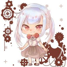 神桜みさ@P.T.C/MC.G.C.B's user icon