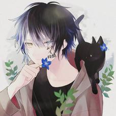 🌙*゚神桜みさ/珱騎†G.C.B†🌙*゚オリジナル曲企画's user icon