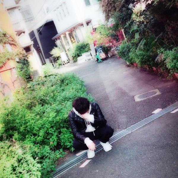 kazuto_0621のユーザーアイコン