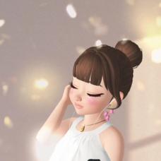 ☘️まあすけ☘️栞のテーマ゚+。:・゚゚*₊❀̥୭.*・゚のユーザーアイコン