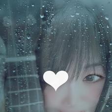 ☘️まあすけ☘️初ウクレレコラボThank You( ´-`)のユーザーアイコン