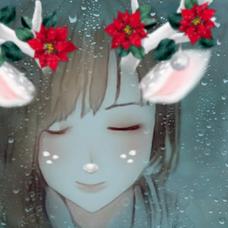 ☘️まあすけ☘️時をかける少女🎬早春物語•*¨*•.¸¸♬のユーザーアイコン