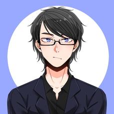 Shigekiのユーザーアイコン
