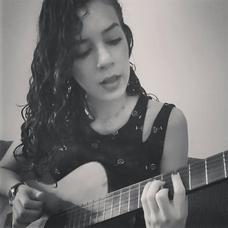 Sibele Teixeira 🎤🇧🇷のユーザーアイコン