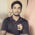 Aman Kumar Technical Bhai