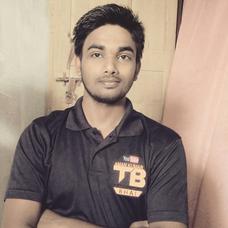 Aman Kumar Technical Bhaiのユーザーアイコン