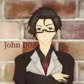 ジョン・ドウ