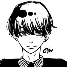 のんnon@♒️'s user icon