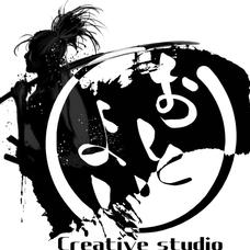 おとよいスタジオのユーザーアイコン