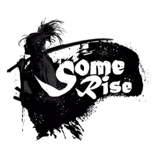 SOME RISE / SiNG ON NO HATEのユーザーアイコン