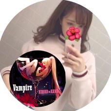 🎹hiroko🌺♾'s user icon