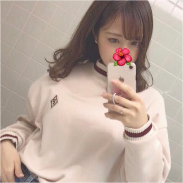 🎹hiroko🌺濃姫🏯のユーザーアイコン
