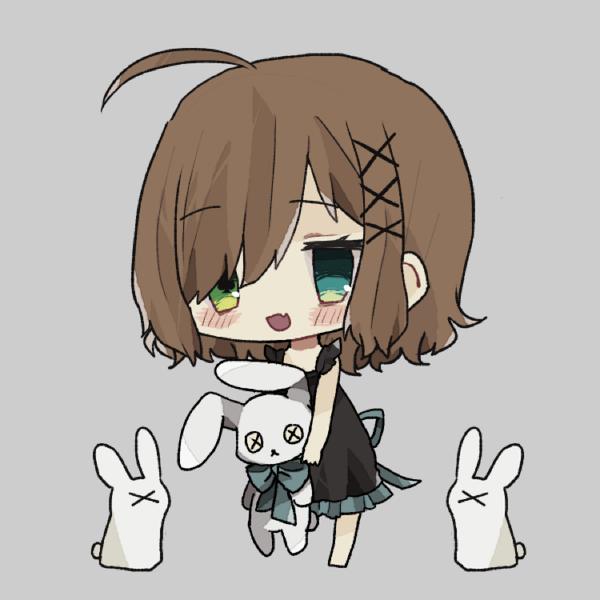 凪猫のユーザーアイコン
