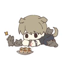 ゆうき's user icon