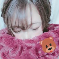 kuma🐻毛♡(花粉症で鼻声になってますw)のユーザーアイコン
