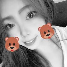 kuma🐻毛♡(花粉症で鼻声になってますw)'s user icon