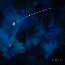 tugu.のユーザーアイコン