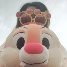 まてぃ@SK→P金狐(元まてぃーに)のユーザーアイコン