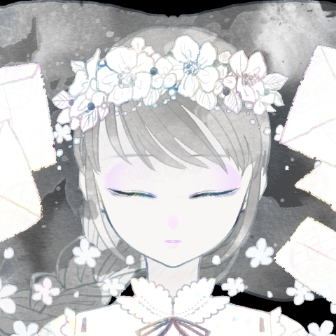 胡蝶カナエ cv