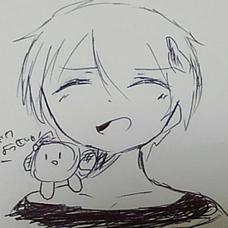 れいこ's user icon