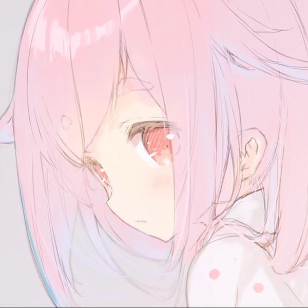 R♡のユーザーアイコン