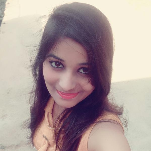 Maira bhartiのユーザーアイコン