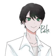 belt(ベルト)'s user icon