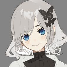 七希's user icon