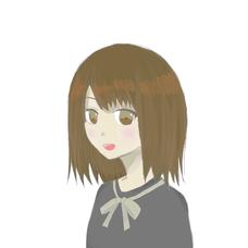 かなりあ(檸檬)@ ノンタイトルのユーザーアイコン