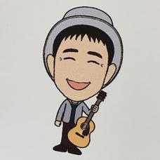 のんミュージック🎸12月4日(土)海老名のtsukicafeでライブやります♪ぜひ♪のユーザーアイコン