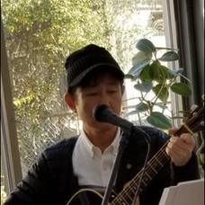 歌謡曲ギタリスト☆のん🎸伴奏はプレイリスト参照のユーザーアイコン