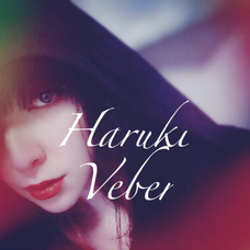 Haruki=Veberのユーザーアイコン