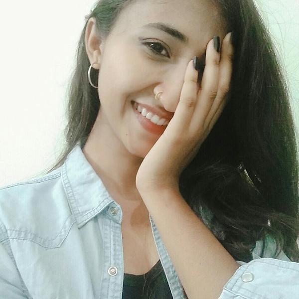 Aahira Singhのユーザーアイコン