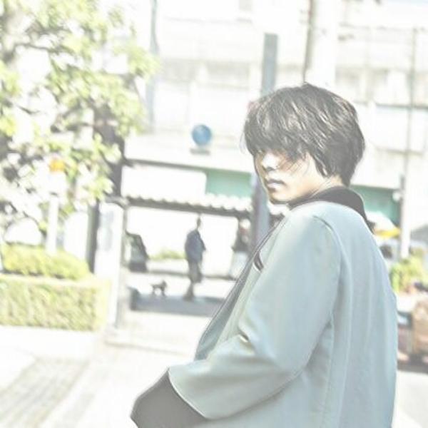 wakamaruのユーザーアイコン