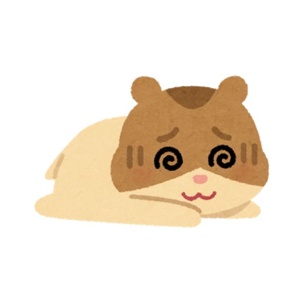 とっとこめめ太郎のユーザーアイコン