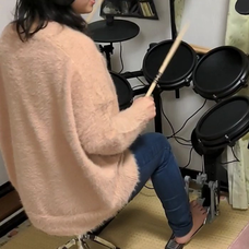 ❤️mami春😋聴いてます😊's user icon