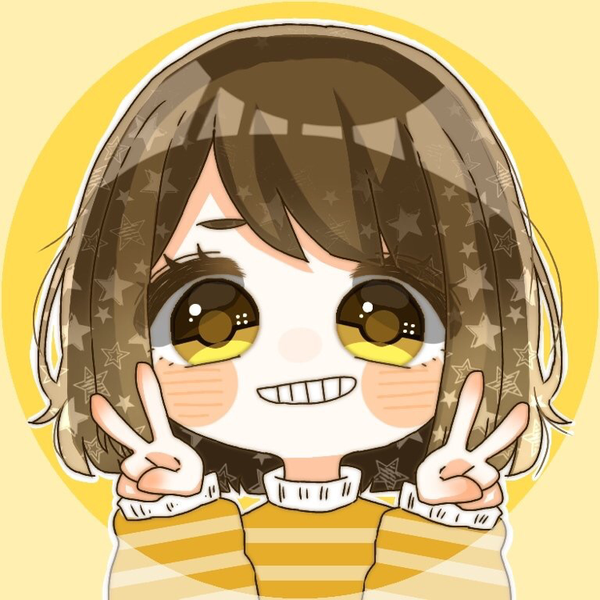 りかのユーザーアイコン
