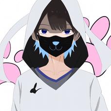 竜人🐉 Pーリングラブ's user icon