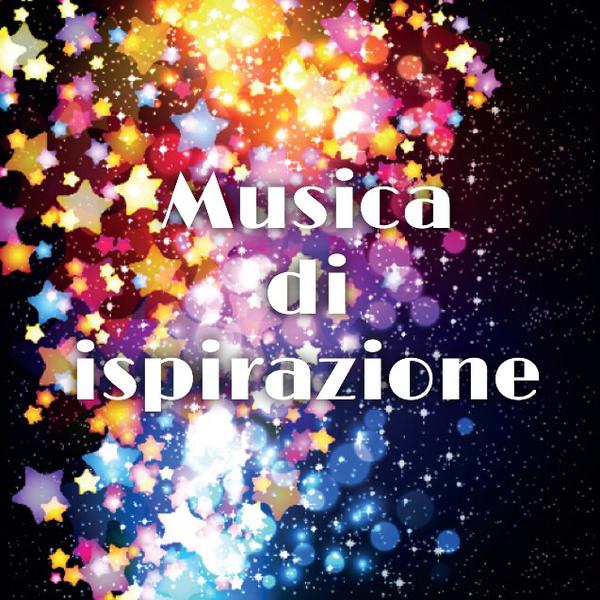 Musica di ispirazioneのユーザーアイコン