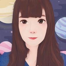 あさみん☆彡のユーザーアイコン