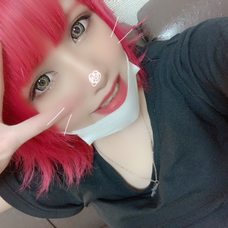 😇Naa😇@魔法熟女みそじ☆マジカのユーザーアイコン