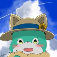 星野 楓(ほしの かえで)のユーザーアイコン