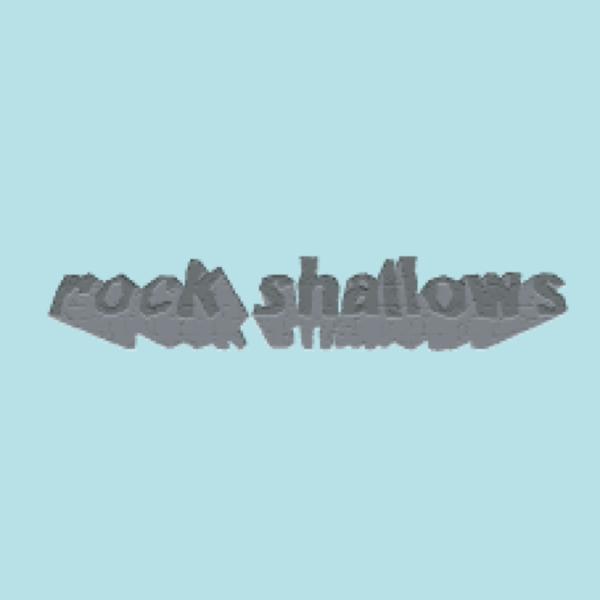 rock shallowsのユーザーアイコン